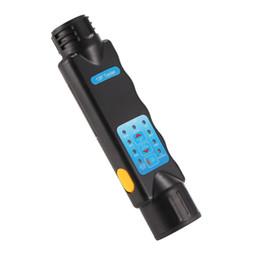 Luzes de reboque on-line-Ferramenta de diagnóstico de 13 Pin Tow Bar Luz Fiação Circuito Tester Tomada Com ROHS aprovado para Trailer Car Caravan Towing