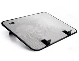 Laptop 14 pollici pc online-Nuovo radiatore per radiatori di fascia alta per PC da 14 pollici