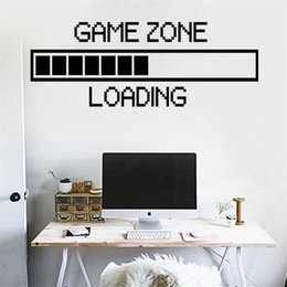 Game Room Decorations Online Shopping Game Room