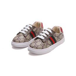 Hot Sale детская дизайнерская повседневная обувь для мальчиков и девочек повседневная обувь 2019 новая детская спортивная обувь supplier children s casual shoes от Поставщики children s casual shoes