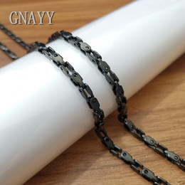 GNAYY 10meter Lot Gold stainless steel Smooth O Link Chain Jewelry Finding 1.8mm