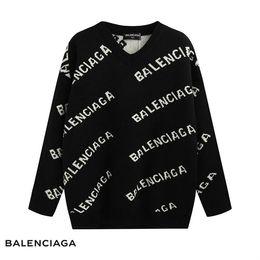 Moda homens slim sweater fit on-line-2018 Nova Marca de Moda de Outono Camisola Ocasional O-pescoço legal Lobo Listrado Slim Fit Tricô Mens Camisolas E Pulôveres Homens Pulôver Dos Homens D6