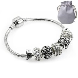4ee241a2e2b9a Pandora Charms Crystals Clear Coupons, Promo Codes & Deals 2019 ...