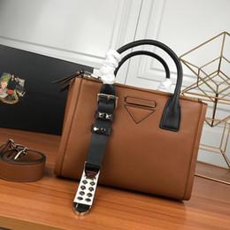 moderne modehandtaschen Rabatt designer handtaschen luxus tasche damenmode tote aus echtem leder damen geldbörsen designer taschen moderne geldbeutel