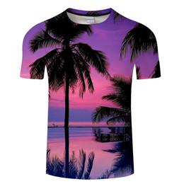 продажа брендов tshirt Скидка Декорации 3d футболки мужские футболки с принтом 3D топы горячая распродажа тройники новый футболка с коротким рукавом мужской Camisetas марка 6XL