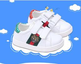 2019 ausländische schuhe Außenhandel Sportschuhe 2009 Sommer neue Freizeitschuhe Mode Magic Tiger Head Schuhe günstig ausländische schuhe