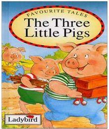 HOT NEW 8pcs = 1lot Trois Petits Cochons Conte de Fée Fingers Histoire racontant Poupée Enfants Enfants Bébé Jouets Éducatifs RPG utiliser le jeu de rôle Groupe de Jouets ? partir de fabricateur
