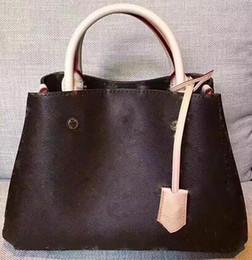 2019 sacs à motifs Livraison gratuite nouveau sac à main cross pattern en cuir synthétique shell sac chaîne chaîne sac à bandoulière Messenger Bag fashionista célèbre # 6541056 sacs à motifs pas cher