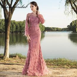 e88011434952e Dress Woman Ceremony Online Shopping   Dress Woman Ceremony for Sale