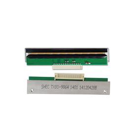 SHEC TL80-ВУ2 печатающая головка для Wincor th200e ККМ 15pins ПТ-900т печатающей головки от