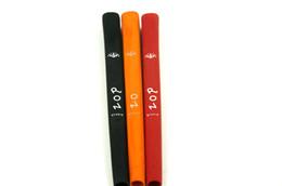 Nuove impugnature da golf per lo studio personalizzato per gli anelli del putter Grip da golf in gomma da