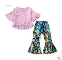 Mädchen Kleidung Blusen & Hemden Neue 2015 Mädchen Sleeveless Spitze Shirt Aushöhlen Vest Weiß Bluse Kinder Sommer Weste Baby Mädchen Shirts Mädchen Kleidung T ~ 6