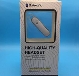 auriculares bluetooth más rápidos Rebajas Precio de fábrica M165 Caliente Estéreo Inalámbrico Auricular Bluetooth Auricular mini inalámbrico bluetooth manos libres universal envío rápido
