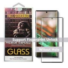 2019 3d-приложения для huawei Дело Дружественные для Samsung Galaxy Note 10 S10 Plus S9 Plus S8 Note8 Малые Тип 3D изогнутый закаленное стекло экрана протектор для Huawei P30 Pro