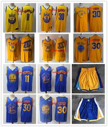 Shorts guerreiros on-line-homens de Ouro