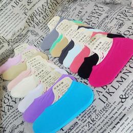 2019 носки для животных PLOFR-MB Женские канцелярские красочные хлопчатобумажные носки