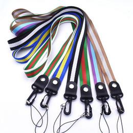Lanière pour téléphone portable section de lanière de boucle de ceinture de 2cm ? partir de fabricateur