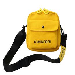 Hip Hop Dabbing Pug Sport Waist Bag Fanny Pack Adjustable For Hike