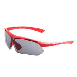 Bisiklet Gözlükleri Açık Havada Yüksek Temizle Miyopi Güneş Hareketi Rüzgar Pc / 089 Fon Paspas nereden