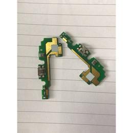 телефонные звонки китай Скидка Для Китая мобильный A3s M653 Львиный зев 425 сотовый телефон USB Совет зарядки док штекер ремонт аксессуары замена