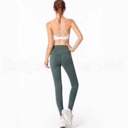 Sportbekleidung Frauen Skins Compression Sportswear Leggings Sport Hose Für Frauen Ellbogen Für Fitness Lauf Leggings Atmungsaktive Hose