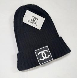 Deutschland Designer Hüte Marke Sup Beanie Winter Warme Mütze Beanibes Für Frauen Und Männer Casquette Acryl Worte Cap A638 Versorgung