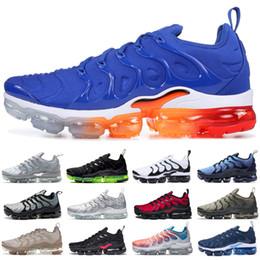 juegos de arcoiris Rebajas TOP Popular Rainbow Game Royal Bleached Aqua Zapatos para correr Negro Claro Esmeralda Naranja Carmesí Azul Zapatillas de deporte de diseñador Entrenador