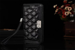 2019 чехлы для кредитных карт Чехол для телефона с ремешком для телефона Iphone X Xs Max XR 8/7/6 Plus с гнездами для кредитных карт Откидная крышка Защитите телефон дешево чехлы для кредитных карт