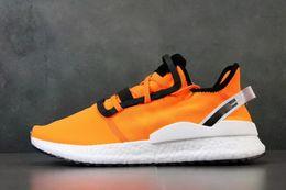 Las mejores zapatillas naranjas online-Nite Jogger 2019 Orange Sand Men Zapatillas para correr, Jogger Boots 2019 Zapatillas deportivas Las mejores zapatillas deportivas para hombre, zapatillas de deporte de entrenamiento