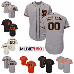 sports shoes db7aa d756b Discount San Francisco Giants | San Francisco Giants 2019 on ...