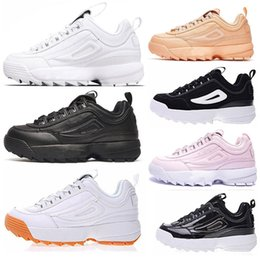 993aded65bb9fe 2019 billige weiße lederschuhe Günstige Sneaker II für Männer Frauen  Laufschuhe Rosa weiß schwarz grau Designer