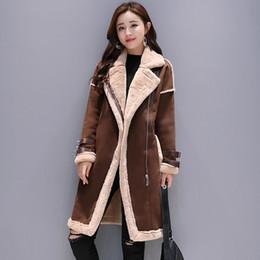 womens Group long Wholesale brown winter coats Buy Cheap dCxBthrosQ