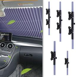 Proteggi estensioni online-Upgrade Parabrezza Parasole Tendina parasole automatica