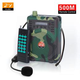 Taşınabilir Ses Mini Öğretim Hoparlör Hoparlör PA Sistemi Öğretmen Kılavuzu Antrenör Metro Eğitim Için Kulaklık Mikrofon cheap mini speaker panda nereden mini hoparlör panda tedarikçiler
