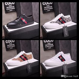2019 nuove donne formano scarpe 2019 New Sell well canvas Casual sneakers four seasons shoes Donna Fashion Lace-up traspirante Classico a forma di cuore Scarpe bianche nuove donne formano scarpe economici