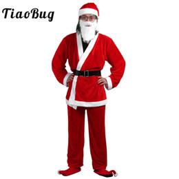 12b7f80ea6 Male Santa Claus Costume Coupons, Promo Codes & Deals 2019 | Get ...