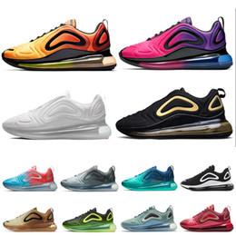 Zapatos De La Luz Corrientes Baratos Online   Zapatos De La