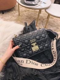 бесплатный сотовый телефон s3 Скидка Модная европейская марка женских сумочек сумки Известные дизайнерские сумочки Дамские сумочки Модные роскошные сумки женские магазинные сумки A24