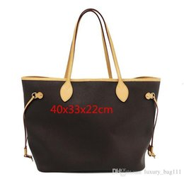Canada # 564654 usine femmes gros sac à main sac chaîne coquille cuir synthétique motif croix épaule Messenger Sac Fashionista 225 # Offre