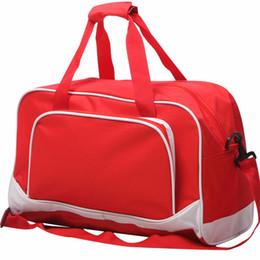 4027a86bc97e army bag price Canada - Wholesale factory price fashional duffel gym bag  travel sport bag custom