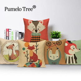 Shop Cute Decor Pillows Uk Cute Decor Pillows Free