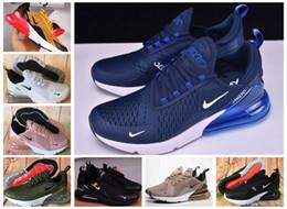 270 Parra Sıcak Yumruk Fotoğraf Mavi Mens Yeni Kadın Koşu Ayakkabıları Üçlü ayakkabı max Üniversitesi hava Zeytin Volt Habanero 27C Flair 270 s Sneakers 36-45 nereden spor ayakkabıları max max tedarikçiler
