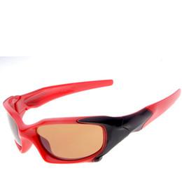 2019 знаменитые очки Топ Спорт Солнцезащитные Очки Известный Бренд Работает Очки Обернуть Круглые Оттенки Самые Популярные Женские Солнцезащитные Очки Стильный Теннис Симпатичные Очки K20 скидка знаменитые очки