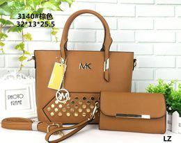 a6b7ac603e52 Luxury Handbags Women Bags Designer Women Fashion Hit Color Famous Brands  New Handbag Trendy Tote Bags Wild Shoulder Bags Messenger Bag A003