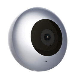 Nouveau système de caméra de voiture vue d'ensemble de la maison intelligente ? partir de fabricateur