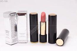 kylie jenner marque de maquillage Promotion NOUVEAU BATEAU LIBRE Santé Beauté Maquillage LK 12COLOR Lèvres Rouge À Lèvres