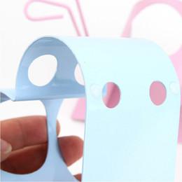 Créatif en forme de coeur brosse à dents stockage lavage Rack fer brosse à dents titulaire étagère salle de bains accessoires ensembles pour les couples amoureux livraison gratuite ? partir de fabricateur