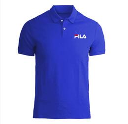 Высокое качество бренда Мужские футболки большой маленький лошадь Крокодил вышивка логотип большой размер с коротким рукавом лето повседневная хлопок футболки от