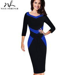 79e6bddc7c07c Slimming Optical Illusion Dresses Online Shopping | Slimming Optical ...