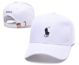 chapéus alaranjado da caça Desconto Novo Design Crocodilo Estilo Clássico Esporte Bonés de Beisebol de Alta Qualidade Tampas De Golfe Chapéu de Sol para Homens e Mulheres 14 Cores Snapback Ajustável